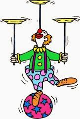 clip-art-clowns-934439