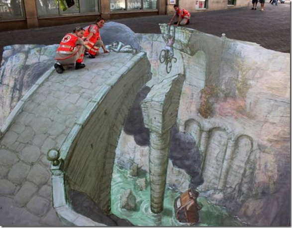 awesome-street-art-3