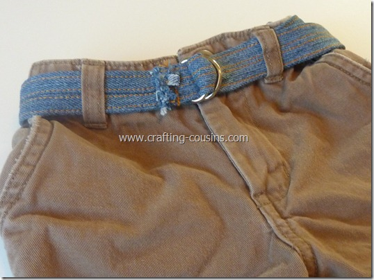 belt (20)