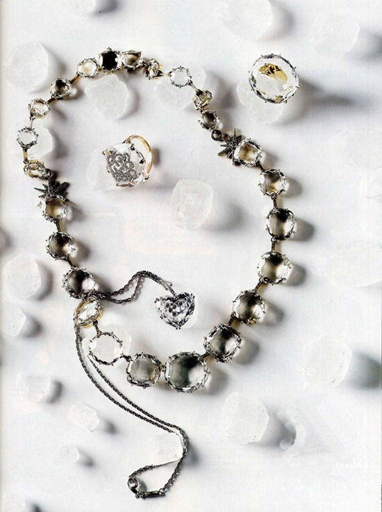 marie-claire-russia-editorial-jewellery
