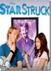 StarStruck, mi novio es un super estrella