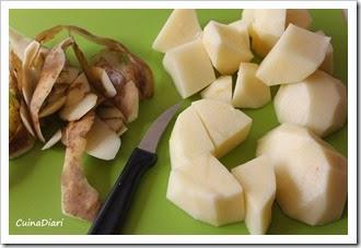 3-patates duquessa cuinadiari-1-2