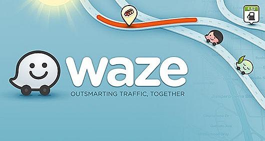 1402729233_waze-socialnyy-navigator-dlya-android-prew