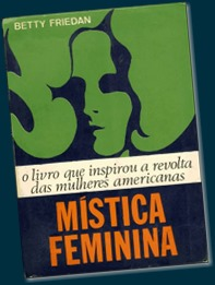 mística feminina_betty friedan