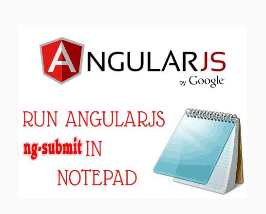 angularjs-ng-submit