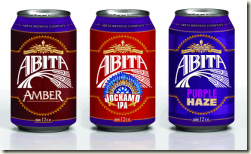 ABITA_all_cans