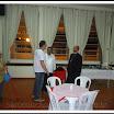 VisitaPastoral -41-2012.jpg