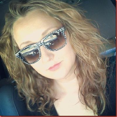 Spot me shades