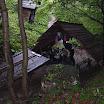 otryt-09-04-mw_90.jpg