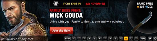 bossfight2