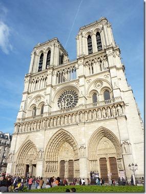 Paris 2012 050