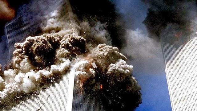 329576-september-11-attack