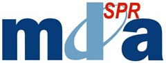 spr mda logo