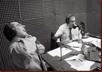 Abogados en radio_030