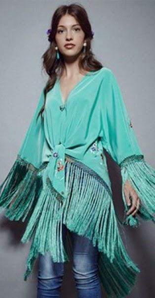 kimonos Lina 5