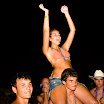 2009_Country_Stampede-102.jpg