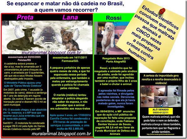 agressao_animais_brasil