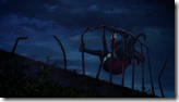 Fate Stay Night - Unlimited Blade Works - 10.MKV_snapshot_15.42_[2014.12.14_20.14.17]