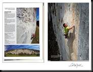 Loic Gaidioz, Mountain Hardwear, Petzl, Julbo, Scarpa, Escalade, climbing, bloc, bouldering, falaise, cliff (5)