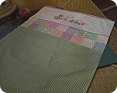 Photo02021925