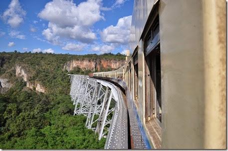 Burma Myanmar Train Gokteik Viaduct 131211_0166