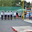 20110917 neplachovice 301.jpg