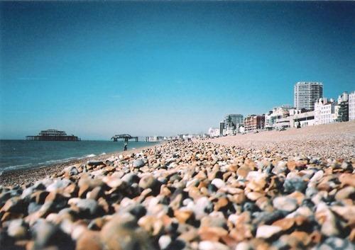 Brighton-Beach-001