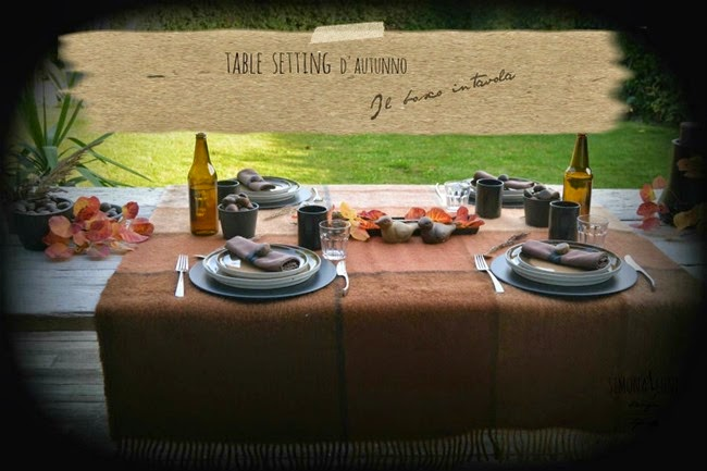 table_setting_novembre