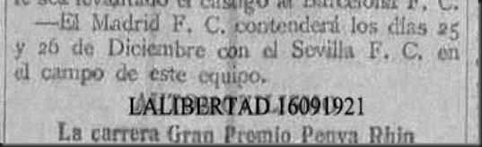 LALIBERTAD 16091921