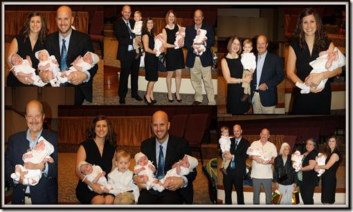 2011_11_13 Triplets Dedication-1
