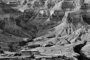 grand_canyon_05