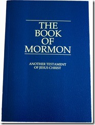 Book_of_Mormon_English_Missionary_Edition_Soft_Cover