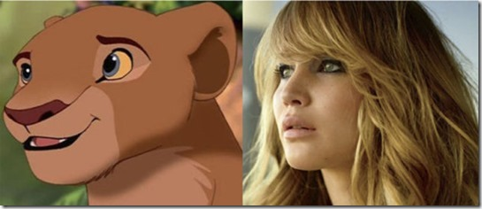 jennifer-lawrence-disney-13