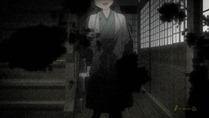 [UTW]_Shinsekai_Yori_-_09_[h264-720p][FE13B7D6].mkv_snapshot_14.38_[2012.11.24_21.19.24]