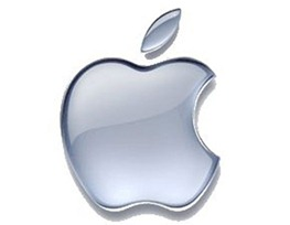Apple-Updates-Leopard-and-Tiger-Mac-OS-X-10-5-6-and-Mac-OS-X-10-4-11