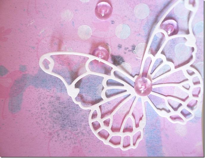 jo in wonderland - scrap friends color palette&my creative sketches july 2013 4