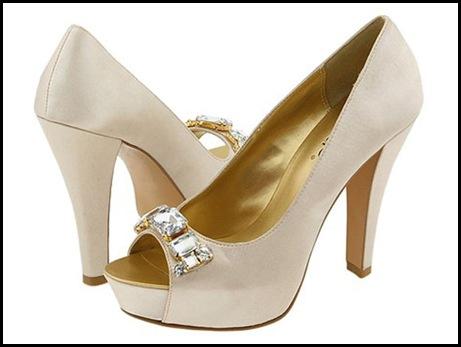 rsvp-bridal-shoe