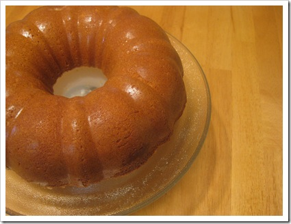 pound cake full pic