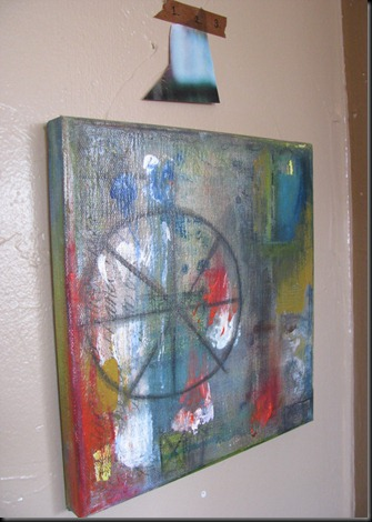easter, etsy, WHEEL, DYSLEXIE art 017