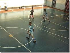 Futbol Infantil  (18)
