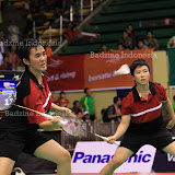 Sea Games Best Of - Vita_Liliyana.jpg