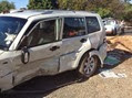 pajero-crash-ferrari-johannesburg-south-africa