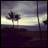 hawaii.instagram14