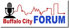 Buffalo FORUM LOGO