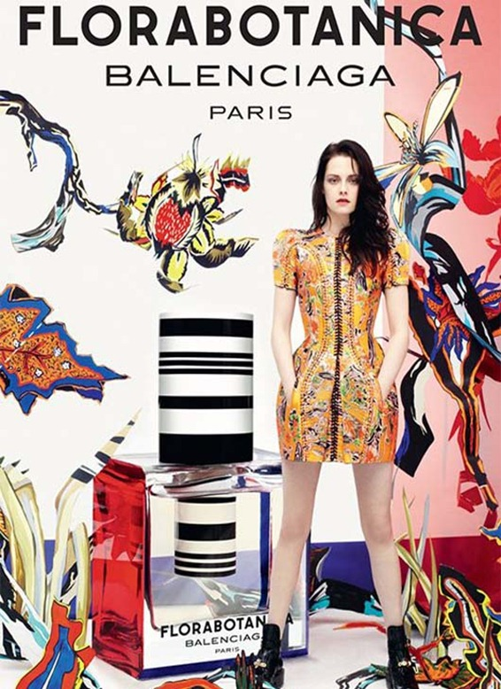 Kristen-Stewart-Florabotanica-Balenciaga-Paris