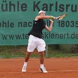 DJK_Landessportfest_2007_P1100457.jpg