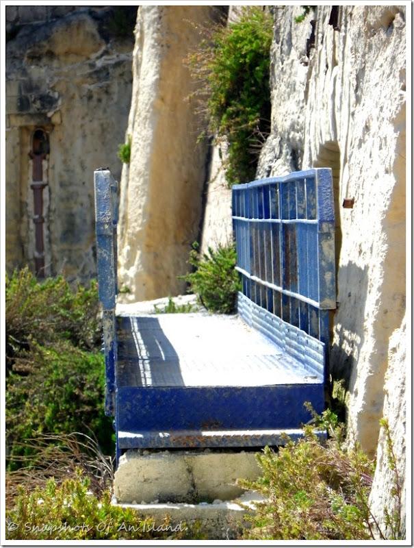 Valletta 082