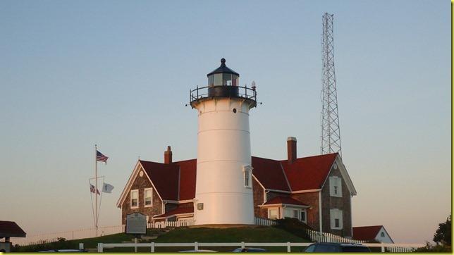 Rhode Island 2011 086