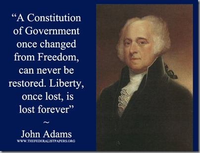 John-Adams-Poster-Liberty-Lost_thumb