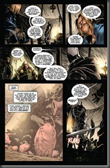 Outcast_02_rev_Page_12